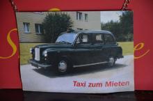 Original English Taxi, 1997
