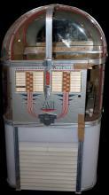 Juke-Box AMI 500, Model