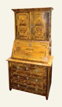Fantastic Upright Writing Desk