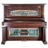 An American Orchestrion
