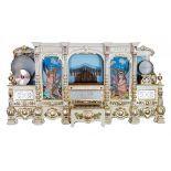 89key Gavioli organ (Waldkirch).