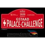 2020 Gstaad Palace-Challenge