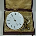 Large pocket watch in rose gold guilloched. Quarter repeater on gong.  Lépine signed. No. 1847....