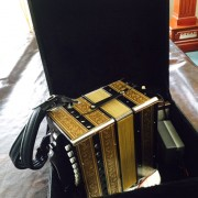 Hofbauer Accordion